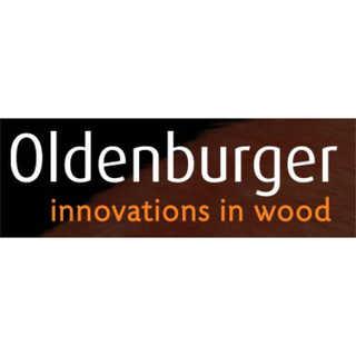 Oldenburger.jpg