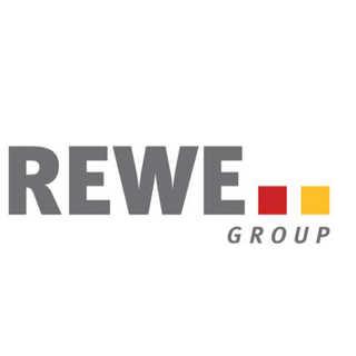 REWE.jpg