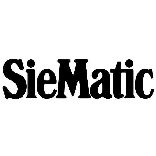 Siematic.jpg