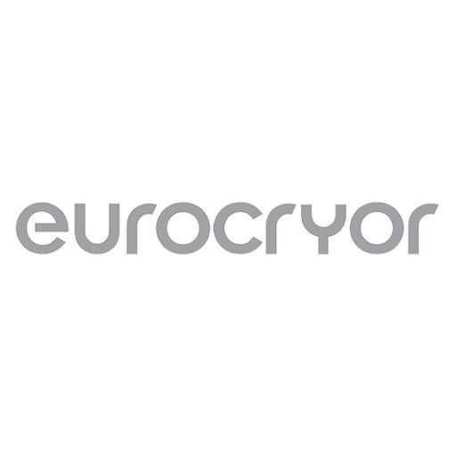 eurocryor.jpg