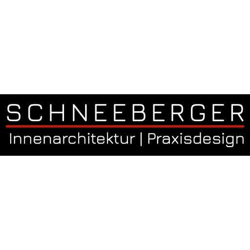 Schneeberger.jpg