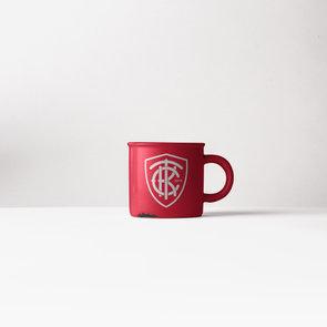 Кружка с логотипом на заказ (промо продукция)