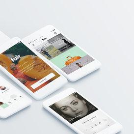 Создание приложения для компьютера, смартфона и планшета (Android и iOS)