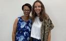 An Honest Conversation with Dr. Nigist Mengesha