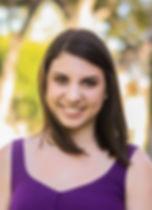 Alumni - Jodie Guller