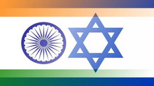 INJUSTICE FACED BY THE INDIAN BENE ISRAELI COMMUNITY IN THE HOLY LAND….