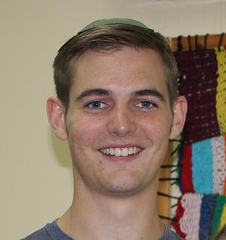 Alumni - Jens Jacobson