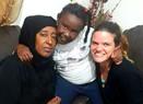 Yahel Alumni Advancing Social Change: Health Professionals