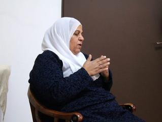 Arab-Israeli Identity Through The Scope of Social Justice