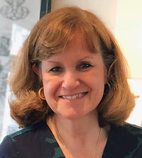 Susan Abravanel - headshot 2018.JPG