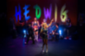 All In Hedwig-012.jpg