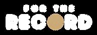 FTR_Logo_Primary_Dark_edited.png