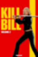 KILL BILL vol 2 poster.jpg