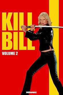 KILL BILL vol 2 poster.jpg