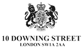 10_downing_street_logo.png