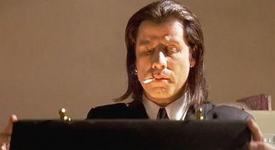 the briefcase.jpg