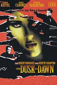 from-dusk-til-dawn-poster.jpg