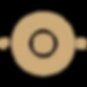 FTR_Logos_Monogram_Dark_edited.png