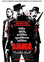 DJANGO Poster.jpg