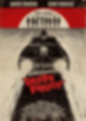 DEATH PROOF Poster.jpg