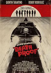 DEATH PROOF Poster.jpg