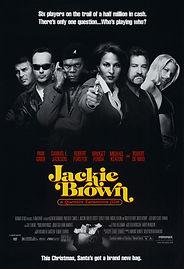 JACKIE BROWN Poster.jpg