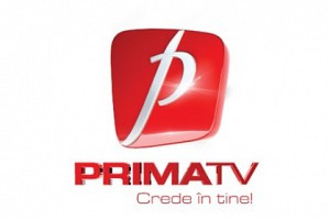 Produsele EverArt la PrimaTV