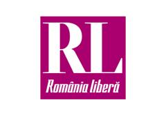 Romania Libera: Alegerea potrivită a canapelei cu Maria Conea de la Everart