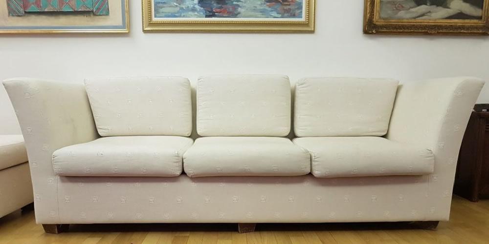 Canapea Baez 3 locuri