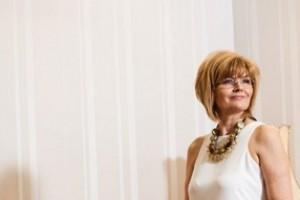RevistaMobila: Femei de succes în designul românesc de mobilier