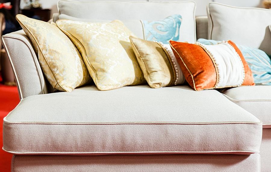 baez dehusabil canapea