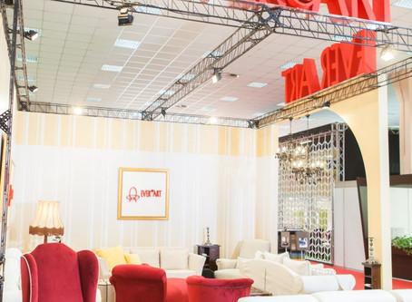 Cum să cumperi canapeaua ideală? Greșeli de evitat si sfaturi de la specialistii EverArt
