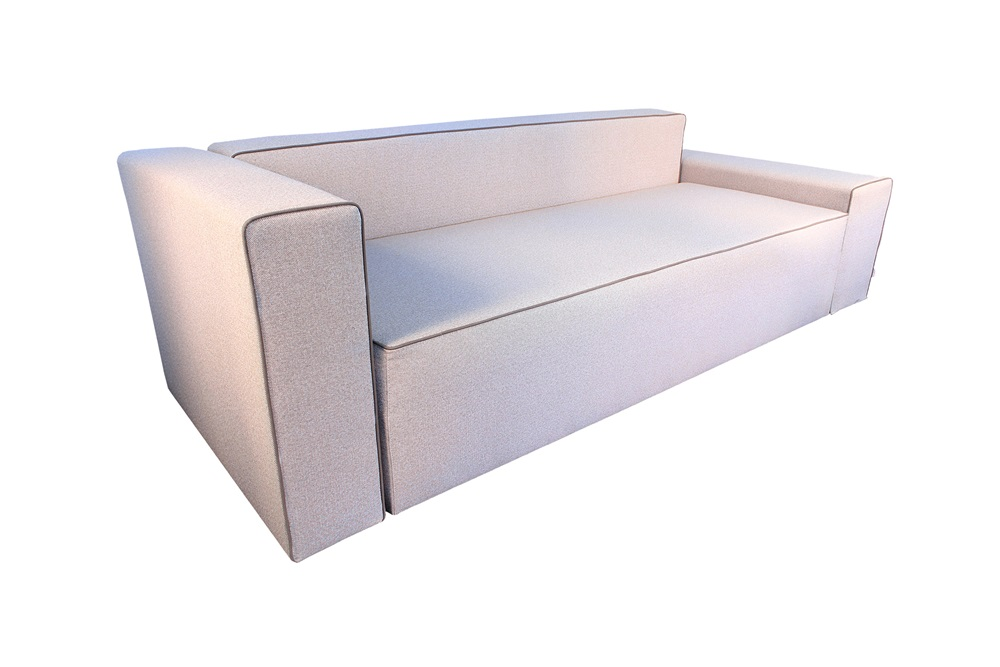 Canapea Cameron extensibila