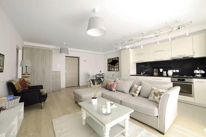 Coltar Baez design interior