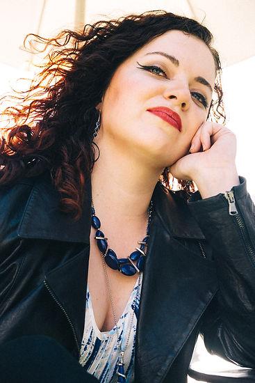 Jaclyn Koss