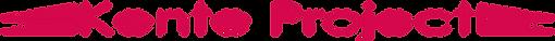 logo fd trans rose.png