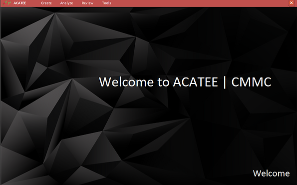 CMMC_Welcome.PNG