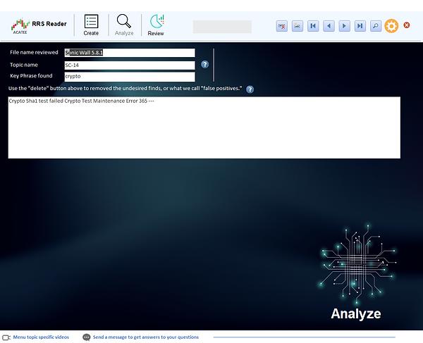 RRS_Analyze.PNG