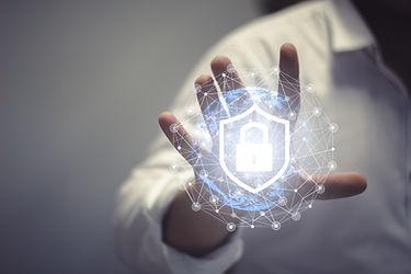 cyber lock.jpg