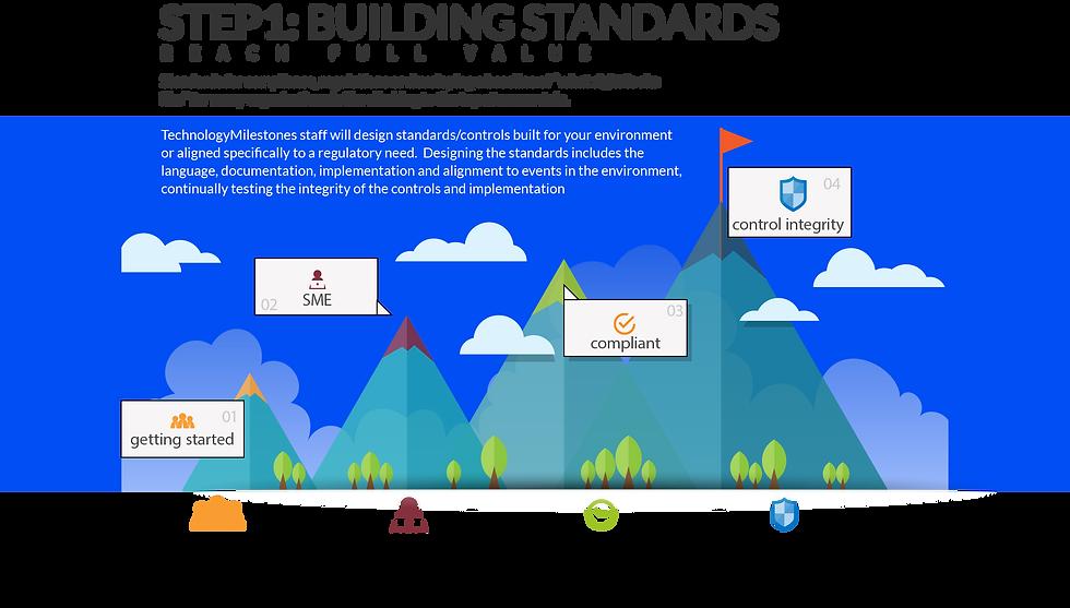 WEB building controls.png