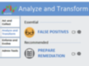 acatee cyber analyze and transform.PNG