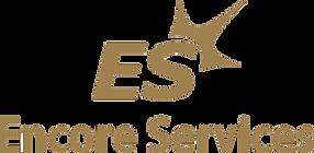ES Logo (trans).png