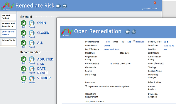 acatee cyber remediate risk.PNG