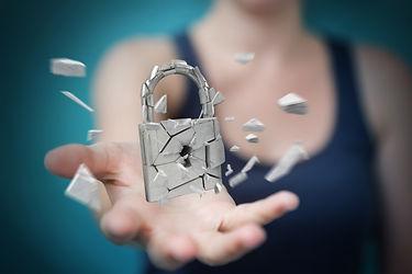 shattered lock.jpg