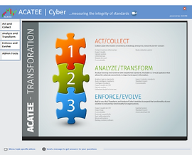 ACATEE Cyber Application Screen Shot.PNG