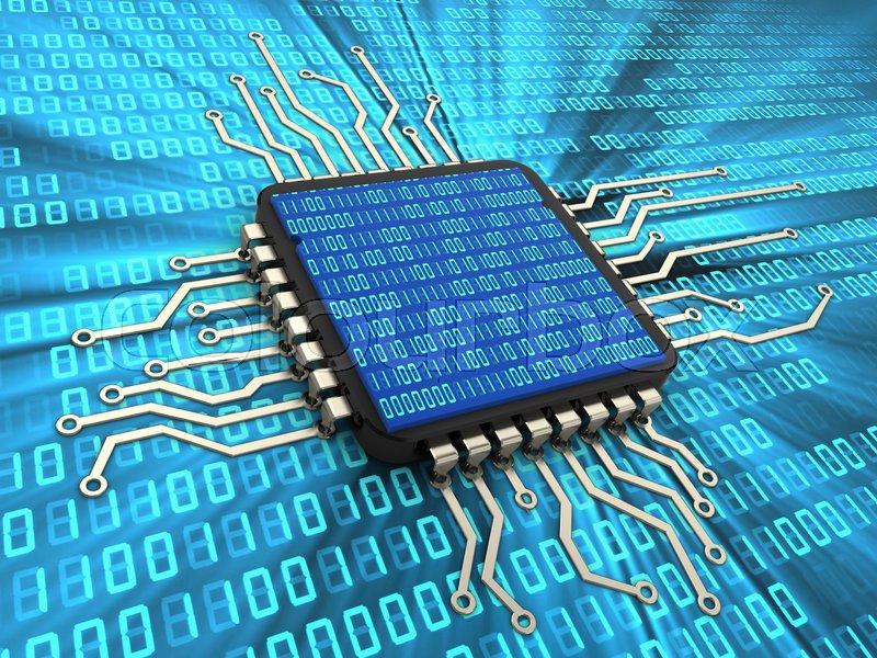 E2. Understand Compute Technology