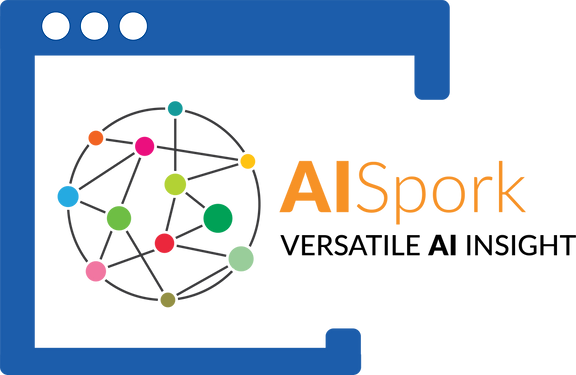 AI Spork Logo Only V2.png