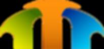 TM logo - medium.png