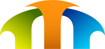 TM logo - medium.png