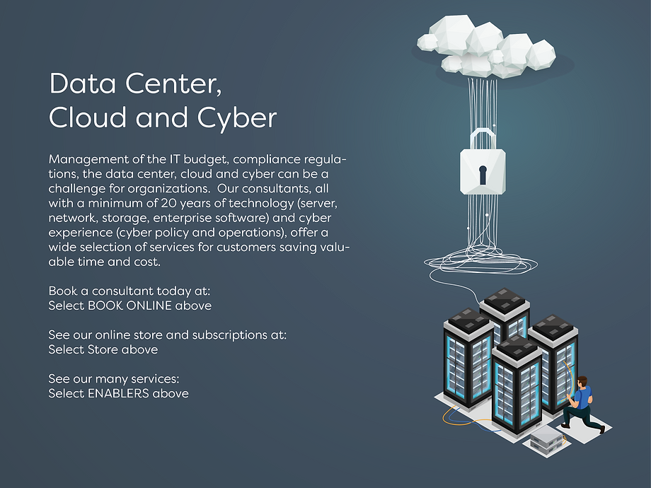 Data center cloud and cyber IG - WEB.png